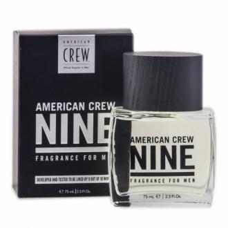 american-crew-nine