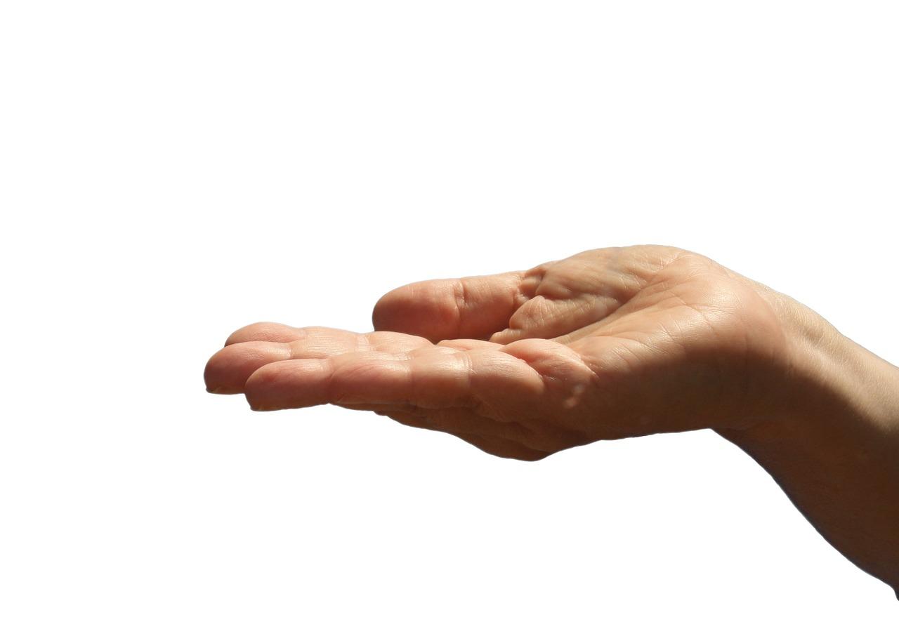 hand-262091_1280