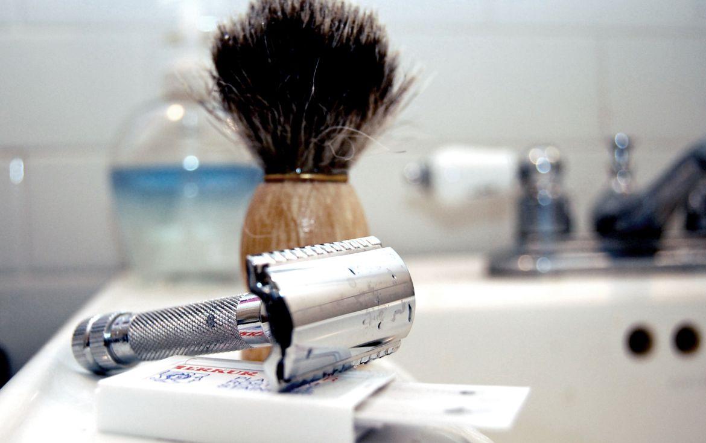 golenie-brzytwa