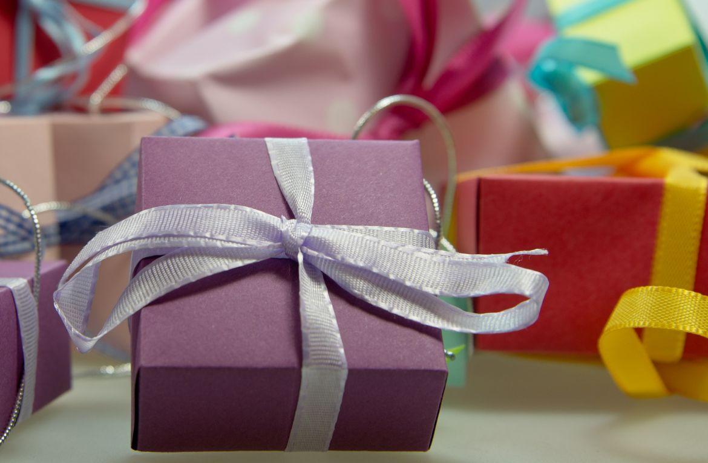 prezenty-swiateczne