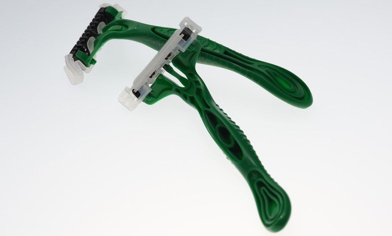 maszynka-do-golenia