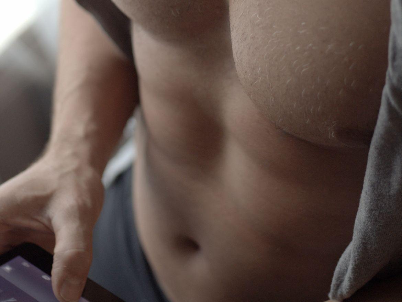 wyszczplanie-brzucha