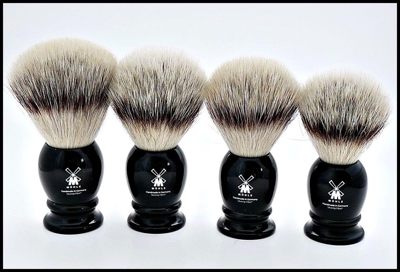 pedzel-do-golenia